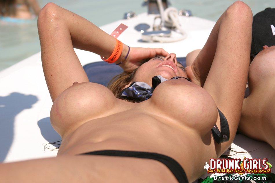 massivegalleries dg ws 0049 drunkgirls dot 09
