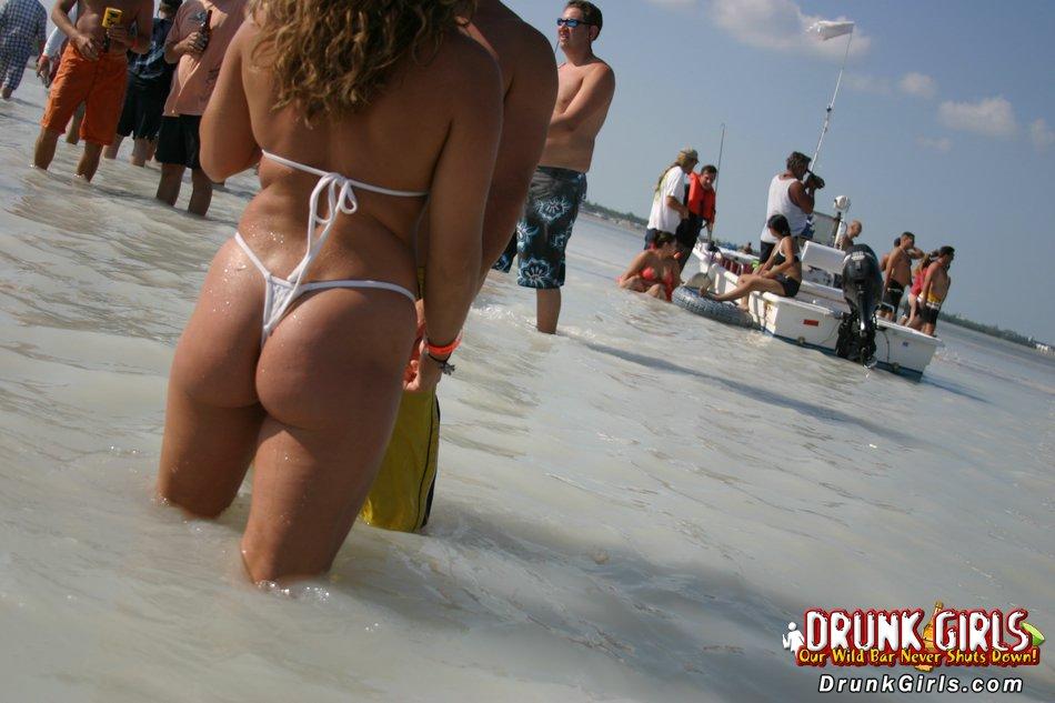 massivegalleries dg ws 0049 drunkgirls dot 15